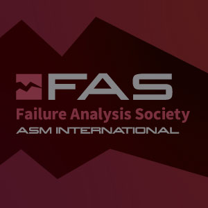 Failure Analysis Society