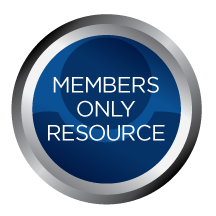 Members Only Resource